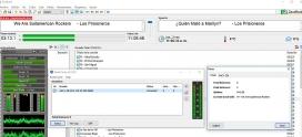 Configuración Radio por Internet incluido Metadata: ZaraRadio con RadioCaster